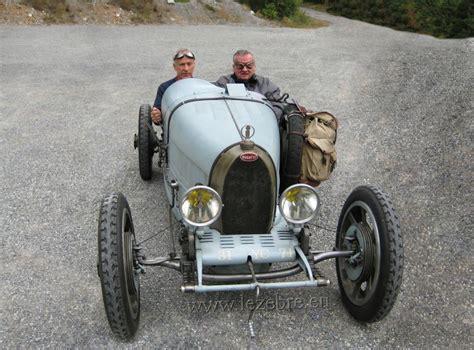 photo gallery bugatti voiture car wagen schram wwwlezebreeu