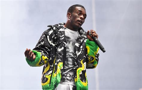 Lil Uzi Vert teams up with A Boogie Wit Da Hoodie and Don ...