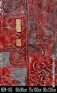 Reproduction Tableau Sur Toile : reproduction sur toile pas cher couple danseurs 48 tableau tableaux danseuses arts reproductions ~ Teatrodelosmanantiales.com Idées de Décoration