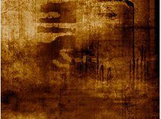 Brown and Gold Wallpaper WallpaperSafari