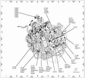 Porsche Macan Fuse Box Diagram  Porsche  Auto Wiring Diagram