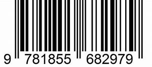 Barcodes For Magazines | www.pixshark.com - Images ...