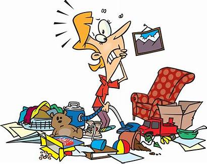Messy Bedroom Clipart Drawing Cartoon Clipground