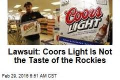 how to make coors light taste miami dade county news stories about miami dade county