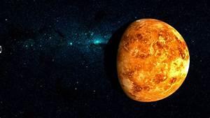 Jupiter orbit footage #page 3| Stock clips & videos