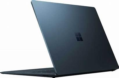 Laptop Surface Microsoft Screen Bezel Screens Ratio