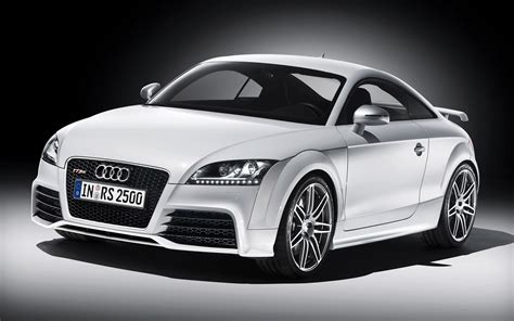 Audi Tt Coupe Backgrounds by Audi Tt Coupe Hd Image Hd Wallpaper Background Image