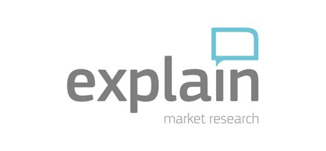 Explain Marketing by Explain Market Research Better Brand Agency