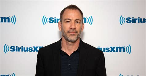 Comedian Bryan Callen Accused of Rape and Sexual Misconduct