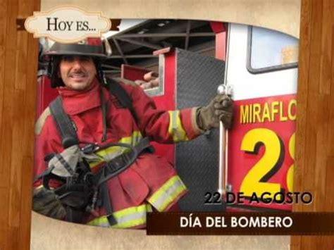 Hoy Es 22 De Agosto  En México Se Celebra El Día Del