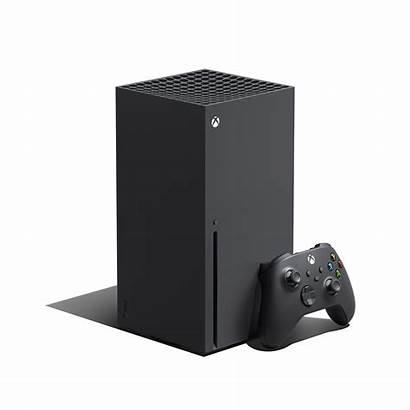 Xbox Series 1tb Za Retail Kit