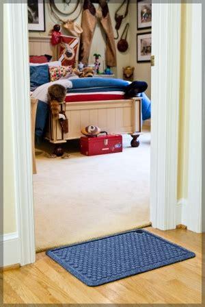 Dr Doormat by Dr Doormat Products