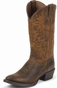 Rugged Cowboy Boots Rugs Ideas