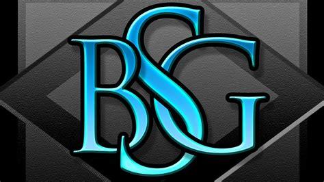 photoshop tutorial   design  monogram logo  interwoven initials youtube