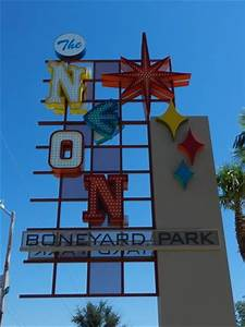 17 Best images about Vegas Attractions on Pinterest