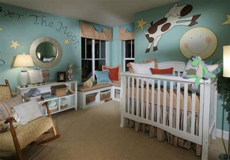 deco chambre b b gar on déco chambre unique bébé garcon deco maison moderne