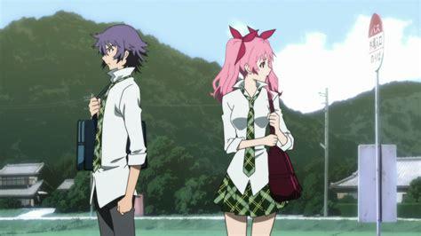 anime genre romance tersedih modifikasimobilpickup anime drama terbaik images