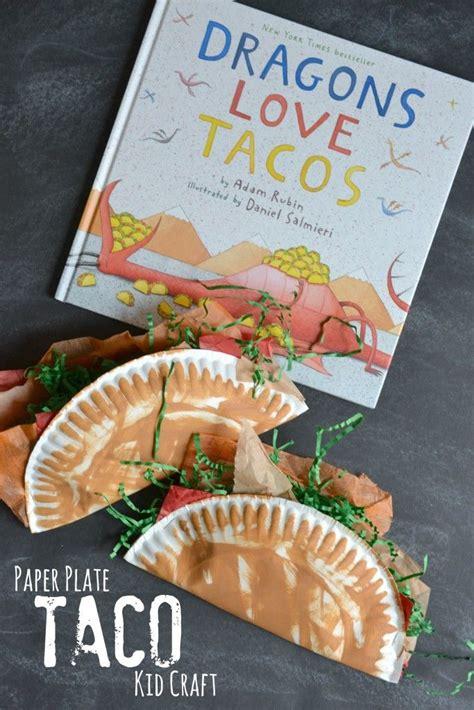 best 25 preschool food crafts ideas on food 178 | 53f5abe258d8718c8f10c2ffc1387830 food sculpture plate crafts