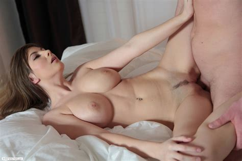 Connie In My Beautiful Wife By Dane Jones Erotic Beauties