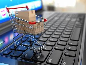 Is Your E-commerce Website Keeping Up with the Times