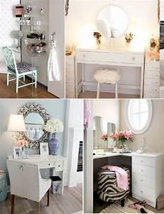Table De Maquillage Ikea : amenagement petit espace ikea recherche google ambiance maison pinterest amenagement ~ Nature-et-papiers.com Idées de Décoration