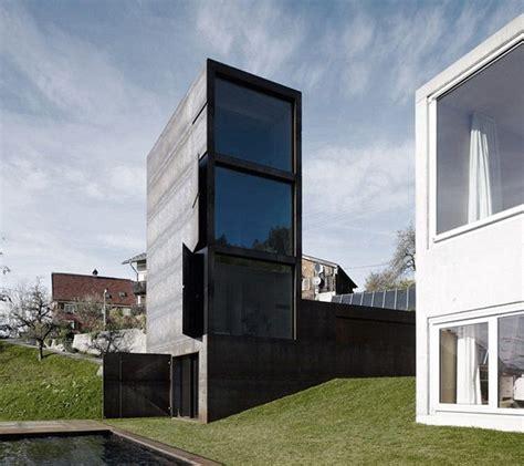 Magazin Für Architektur Und Design by H 196 User Award 2013 Die Besten Familienh 228 User Hausbau
