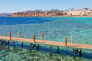 10 910 Coast Egypt Red Sea Photos