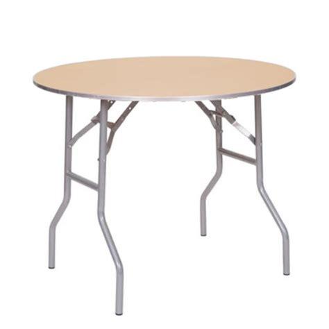 Round Table Richmond Parkway Sesigncorp