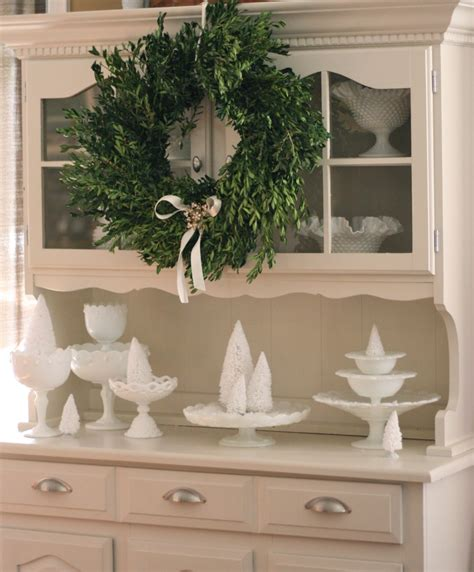 Milk Glass  Eve, My Goodwill Hutch. Unique Christmas Lights Decorations. Premier Christmas Decorations Online. Cheap Christmas Decorations Sale Uk. Decorations Christmas Party. Costco Christmas Decorations For Outdoors. Walmart Christmas Decorations For The Outdoor. Christmas Tree Decoration Items Online Shopping In India. Decorations For Small Christmas Trees