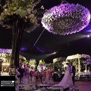 decor wedding beautiful elegant by jalil dib weddings With best wedding photos ever