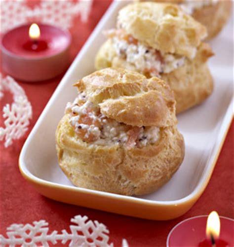 recettes de cuisine noel noël fêtes de fin d 39 ée recettes de cuisine festives ôdélices