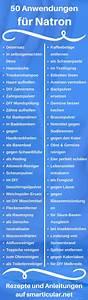 Natron Gegen Gerüche : ber ideen zu hausordnung auf pinterest hausordnungs schild familienregeln und ~ Markanthonyermac.com Haus und Dekorationen