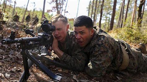 terms   marines  understand militarycom