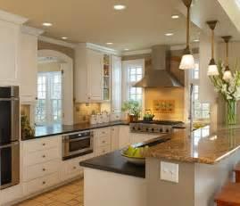Kitchen Design Ideas Kitchen Small Design Ideas Photo Gallery Beadboard Contemporary Medium Decks Electrical