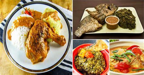 cuisine congolaise cuisine congolaise congolese food 2