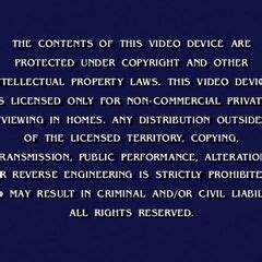 paramount home media distribution warning screens