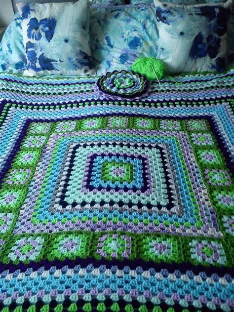 1000 images about afghans crochet on 1000 images about crochet afghans blankets bedspreads