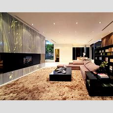 Modern Luxury Interiors Tricks With Limited Budget