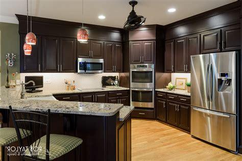 cuisine sur cuisine cuisine ouverte sur salon fonctionnalies ferme