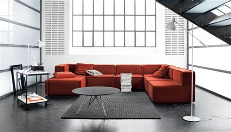 Modular Living Room Furniture Systems Uk by Carmo Sofa A Modular Seating System By Boconcept