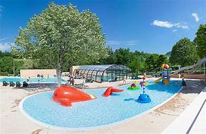quelques liens utiles With awesome camping ardeche 2 etoiles avec piscine 3 camping ruoms avec piscine camping avec piscine ruoms