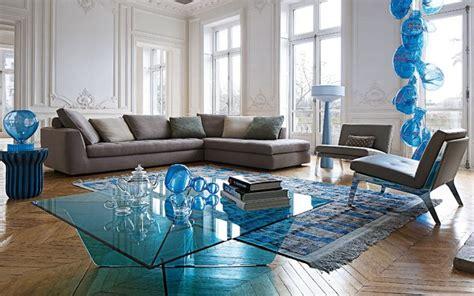 canapé rochebobois sofa for roche bobois collection 2014 by sacha lakic