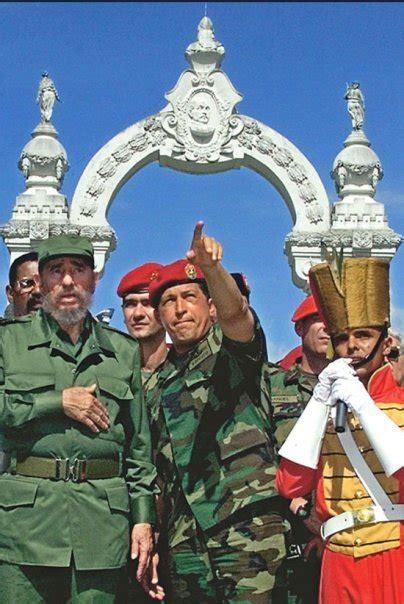 changement de si鑒e social sci réflexions du compañero fidel ce qu ils veulent c est le pétrole vénézuélien changement de société