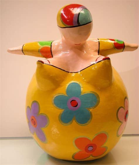 JOSTA FLOWERS TRIJNIE WUBBOLT   Kunst, Zeefdruk, Abstract