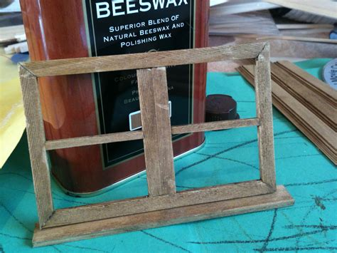 diy small home woodworking projects   wood