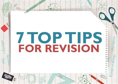 7 Best Tips To Hygge Your Home Decor: 7 Top Tips For Revision