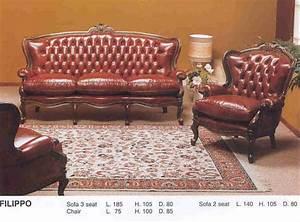 alive furniture co ltd accra ghana living room furniture With living room furniture in ghana
