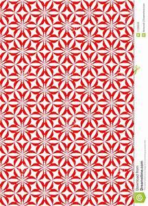 Glasfaser Tapeten Muster : besondere tapeten muster deutsche dekor 2018 online kaufen ~ Markanthonyermac.com Haus und Dekorationen