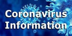 coronavirus information ventura county