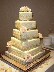 Cheesecake Wedding Cake Wedding Inspirations